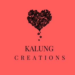 pink-kalung-creations-logo
