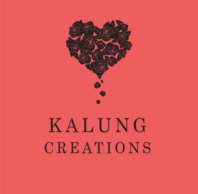 Kalung Creations